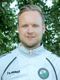 Bastian Ott