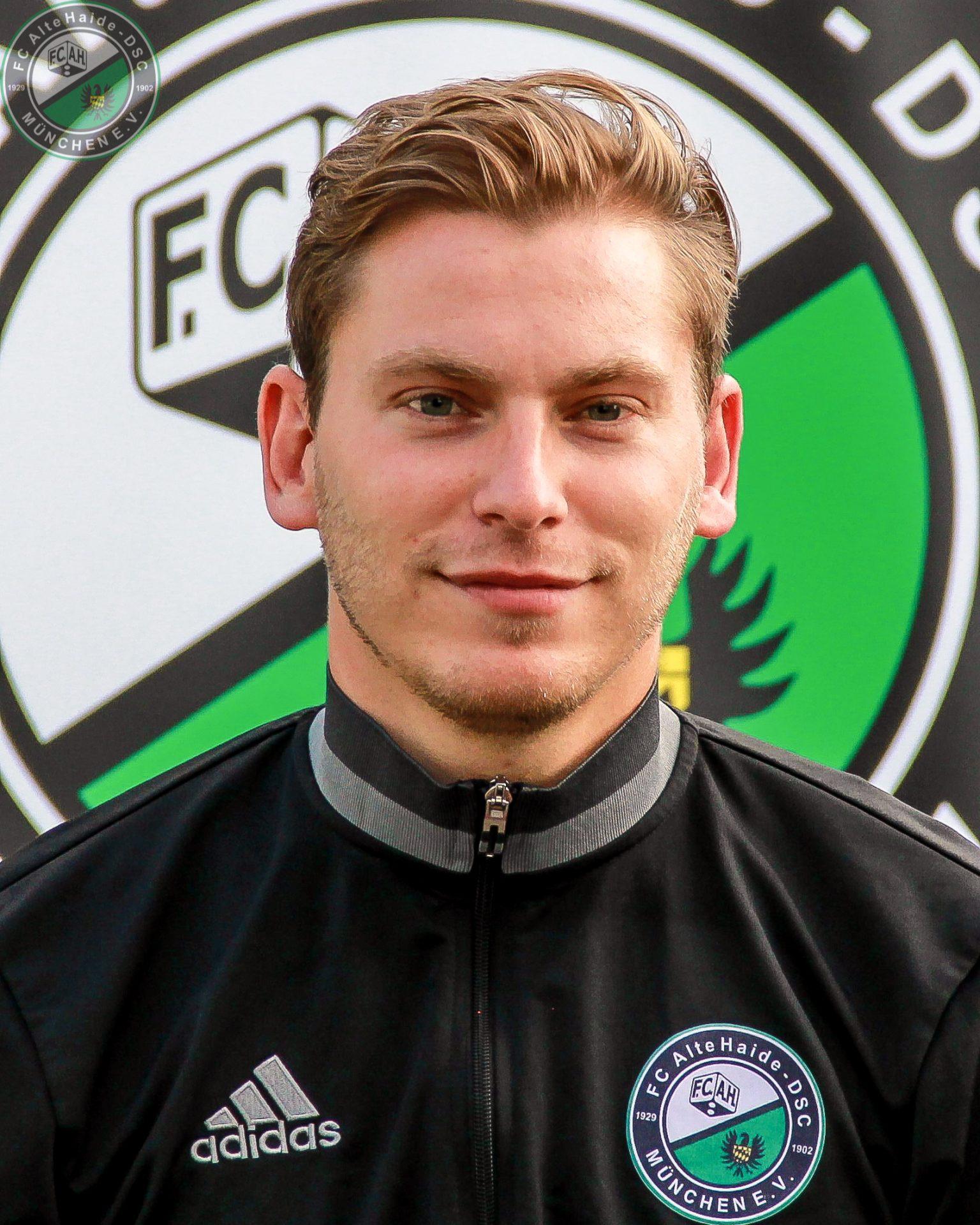 Luka Kostelac