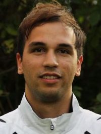Andreas Grundner